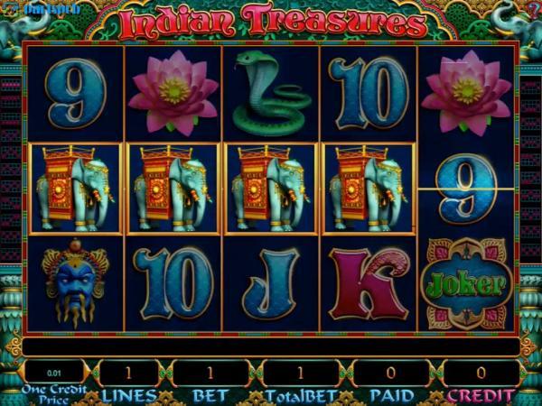 Grand casino no deposit bonus